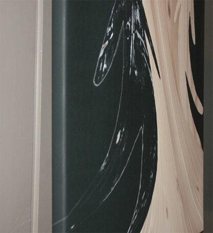 Bilder fra Viken Ide, copyright: Inger-Lise H S kontakt ingerlise@vikenide.n